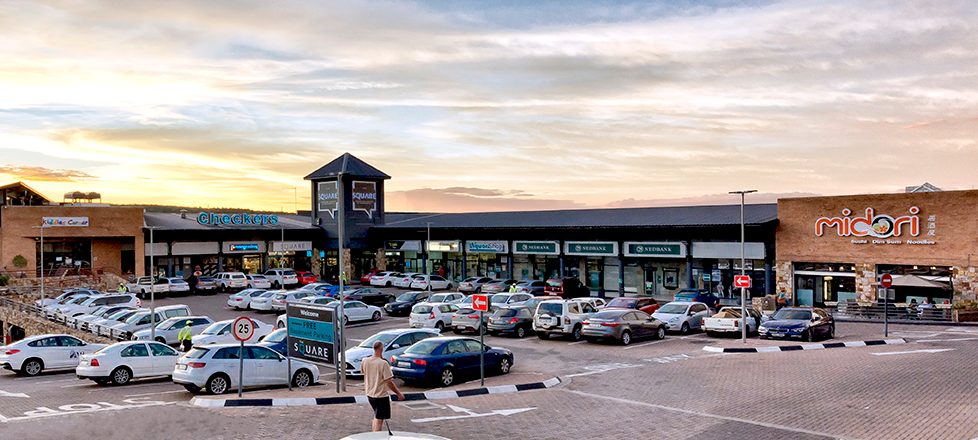 Amitofo developments, The Square Shopping Centre, center, mall, shops, rivonia, entertainment, checkers, bank, nedbank, fnb, atm, liquor, alcohol, fuel, gas, station, cake shop, cash converters, barber shop, Chinese food, Japanese food,