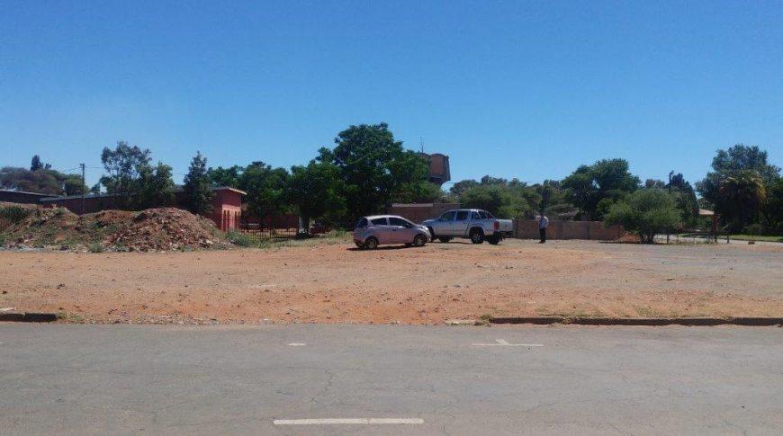 Warrenton, Amitofo Developments, Industrial, vacant, land,